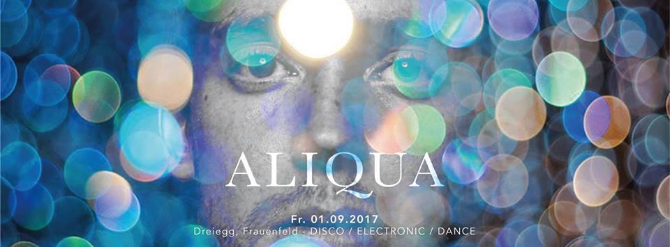 aliqua 1.9.17