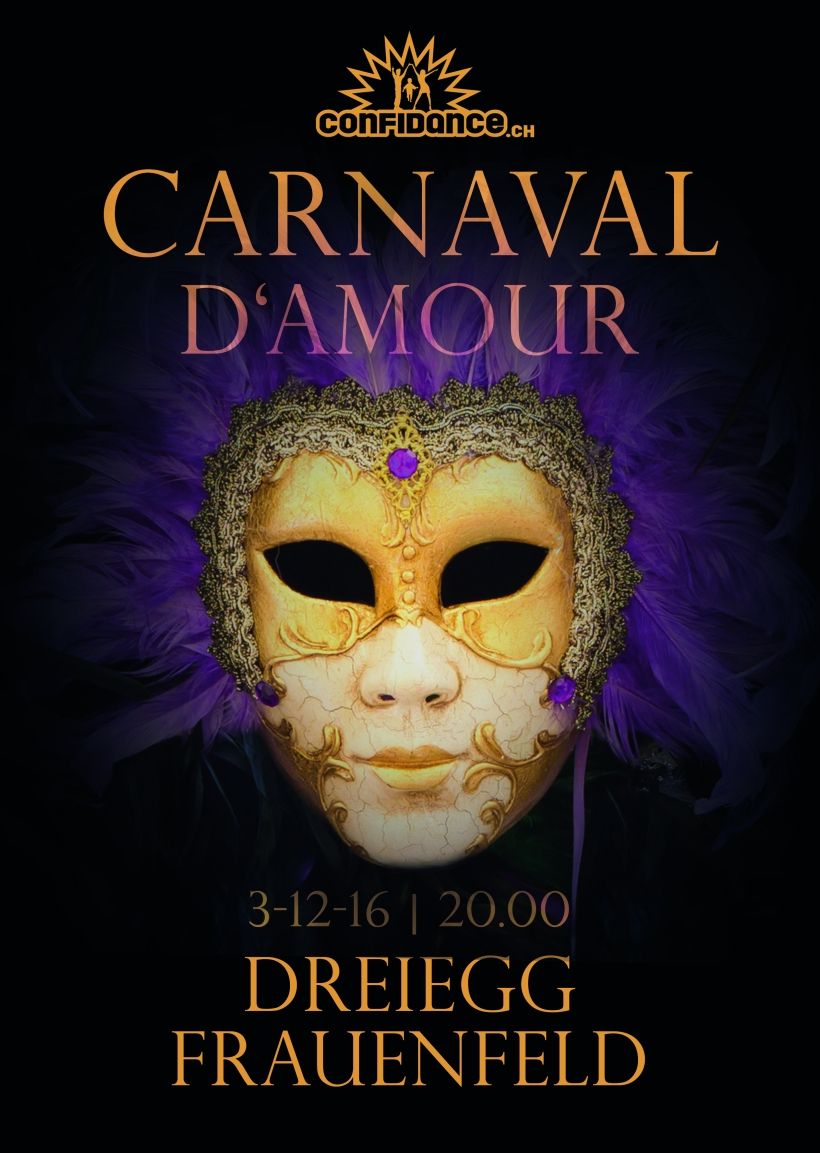 carnaval-damour_a4
