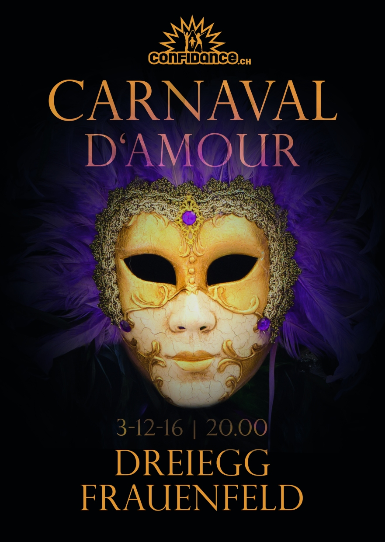 carnaval-damour_a4