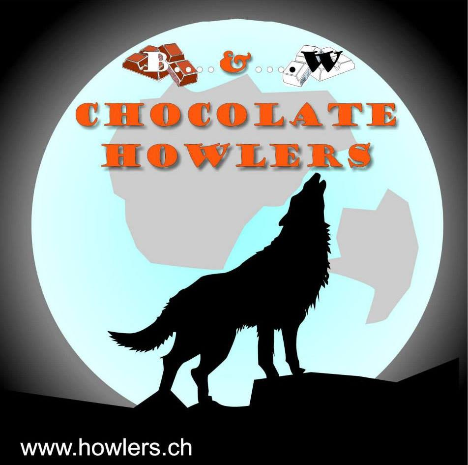 chocolat-howlers