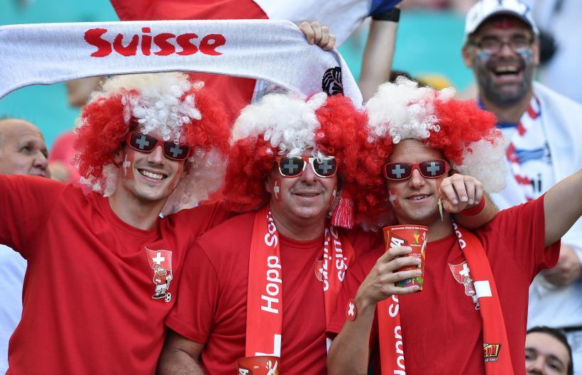 fans-schweiz