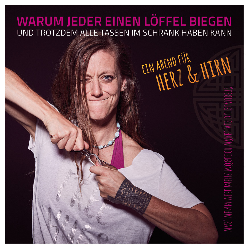 Flyer_Loeffelbiegen_171130