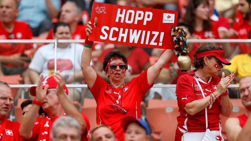 HND CHE, HONDURAS SCHWEIZ, GRUPPE E, FUSSBALL, FIFA WM, FIFA WM 2014, FUSSBALL WELTMEISTERSCHAFT, WM2014, FIFA SOCCER WORLD CUP 2014,