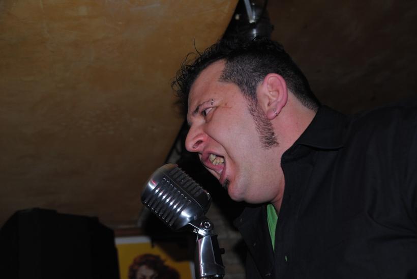 mr-mojo-gesang