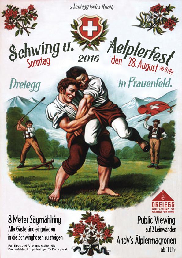 Schwingfest.png