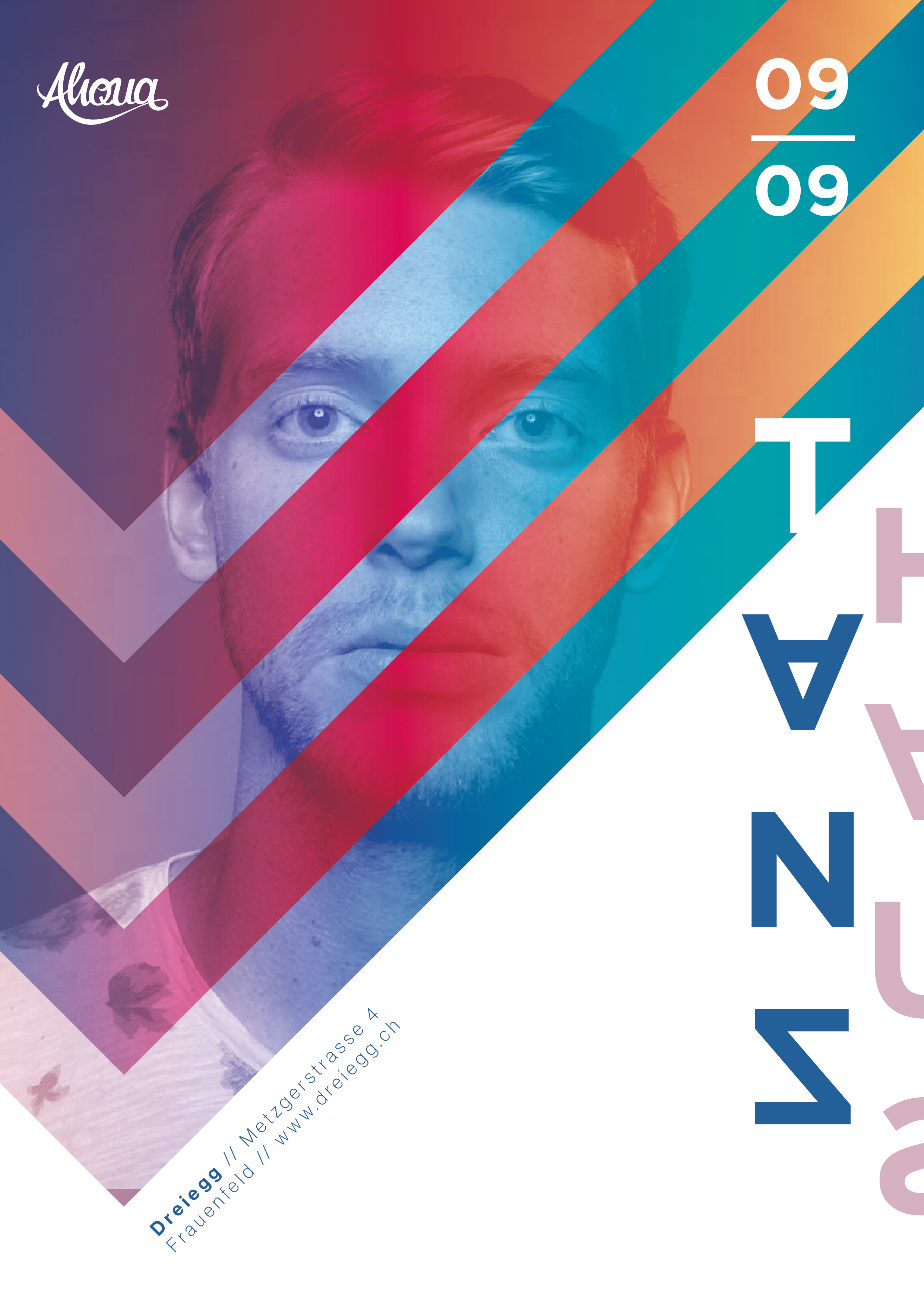 Tanzhaus-090916-def-01.png