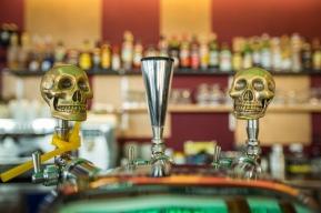 Dreiegg / Grosse Bar