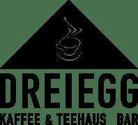 Dreiegg-Logo-schwarz
