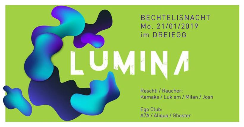lumina bechtelisnacht19