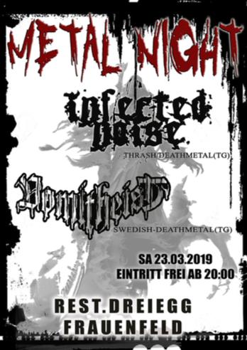 metalnight für seite