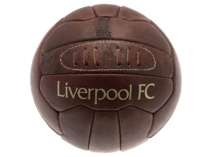 600-liverpool-heritage-ball_1_