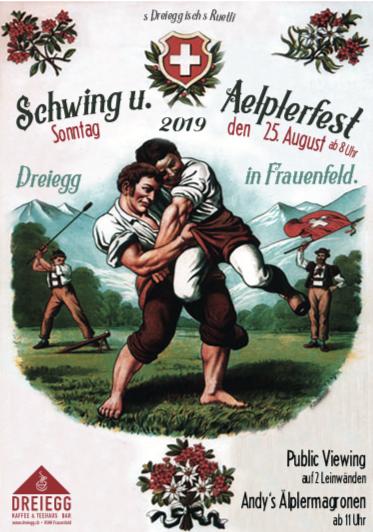 schwing aelpler